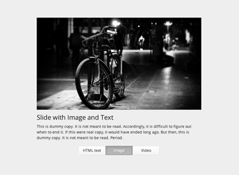 Slider in Lightbox | RoyalSlider Example